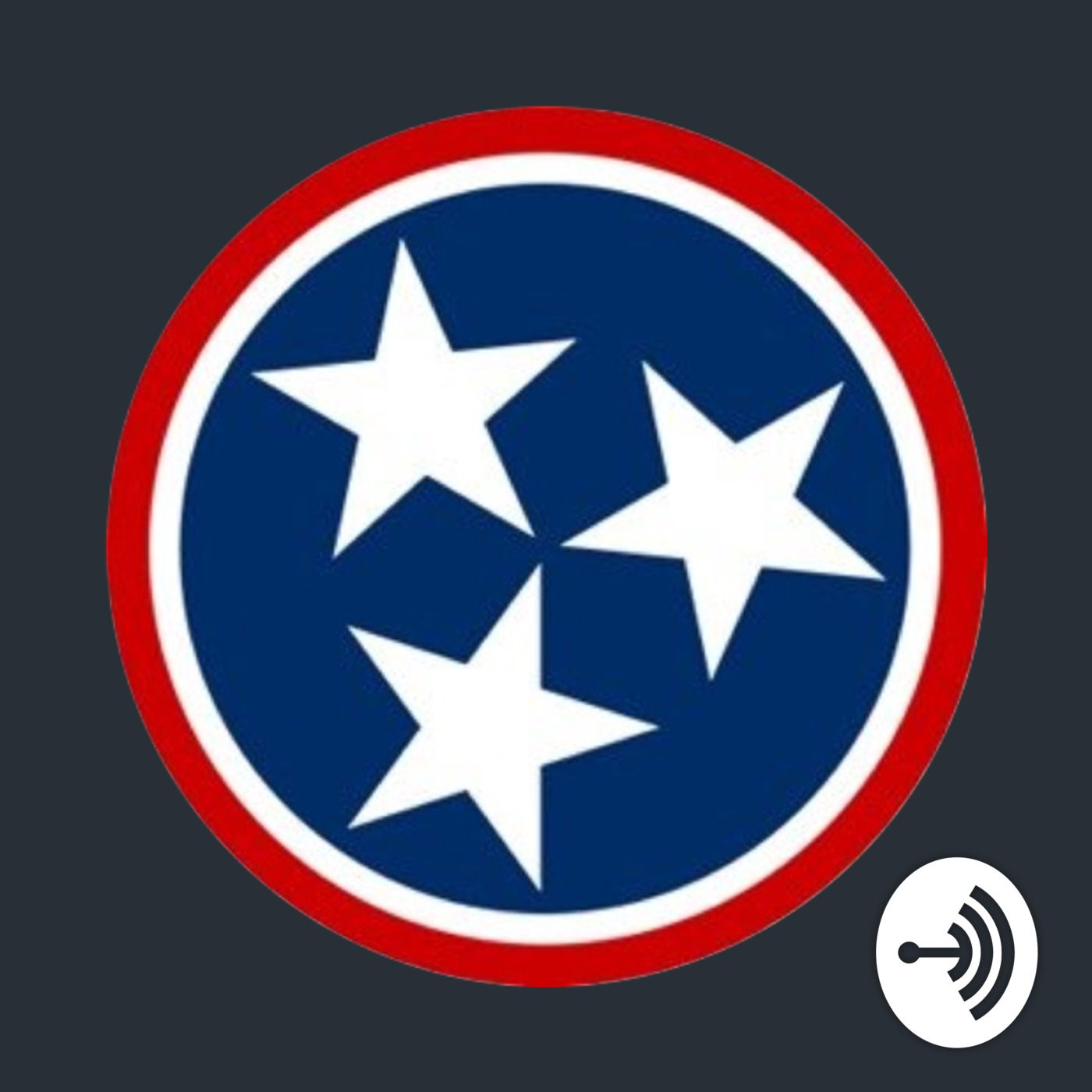 Nashville News and Amazon HQ2