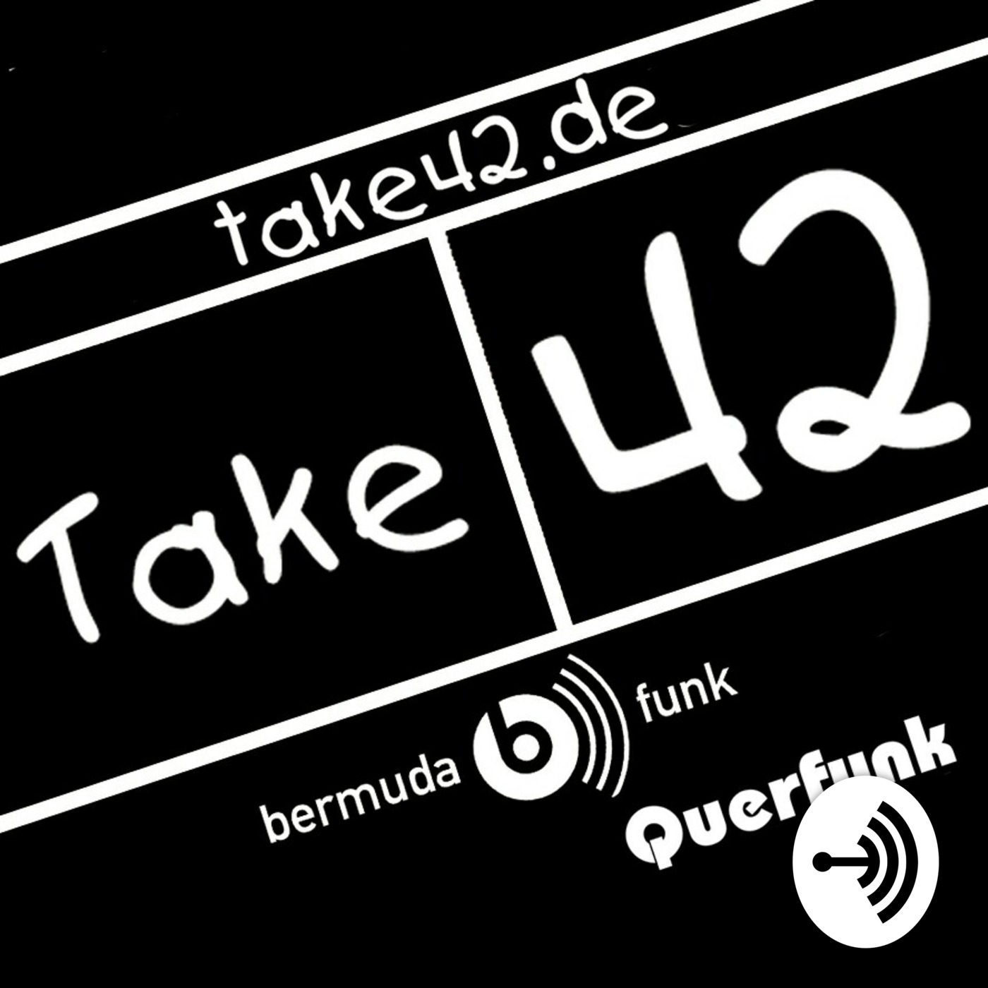 Take 42 #28 - Eiskalte Engel