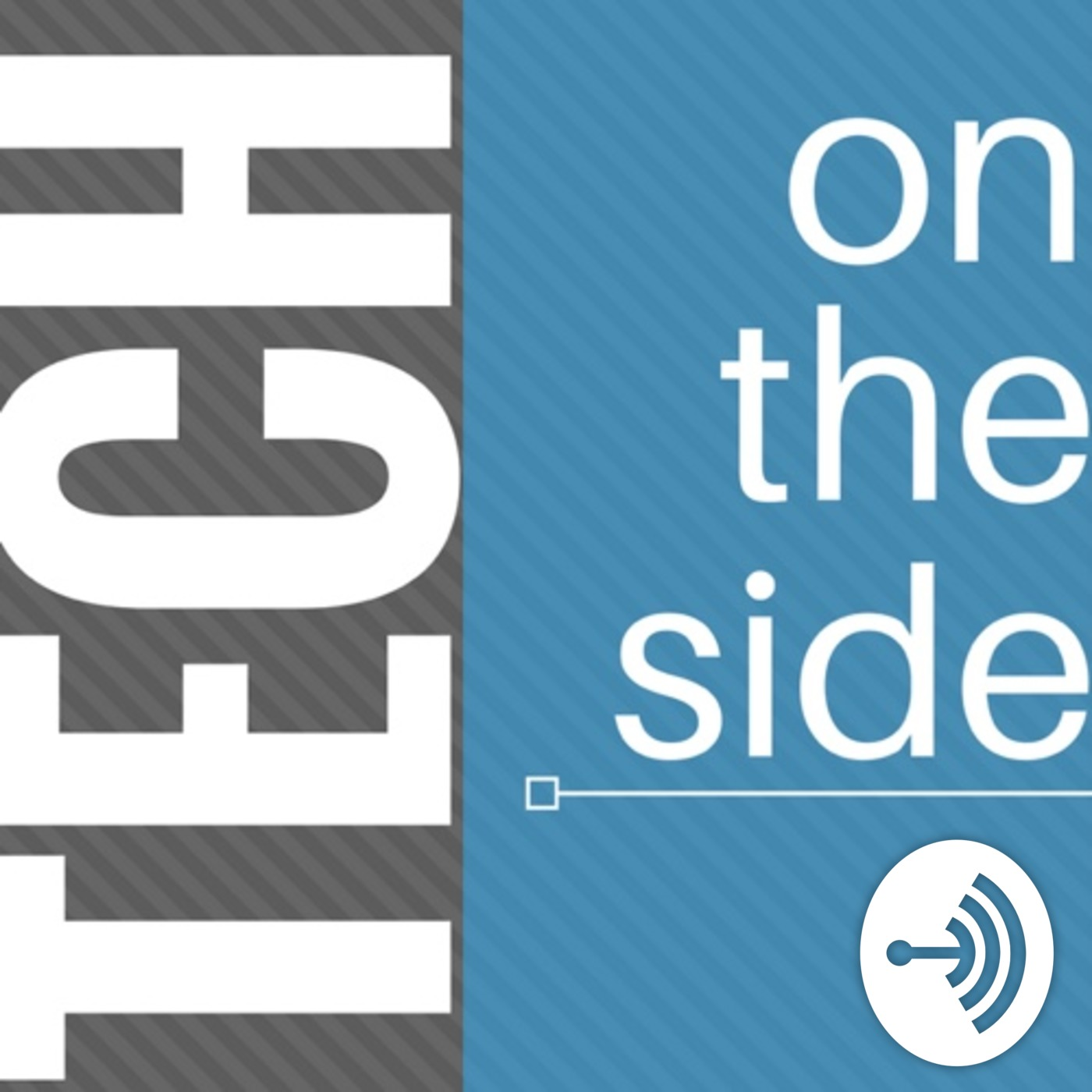 Tech on the Side S2 ep. 48 - 2019 1st Podcast of the new year