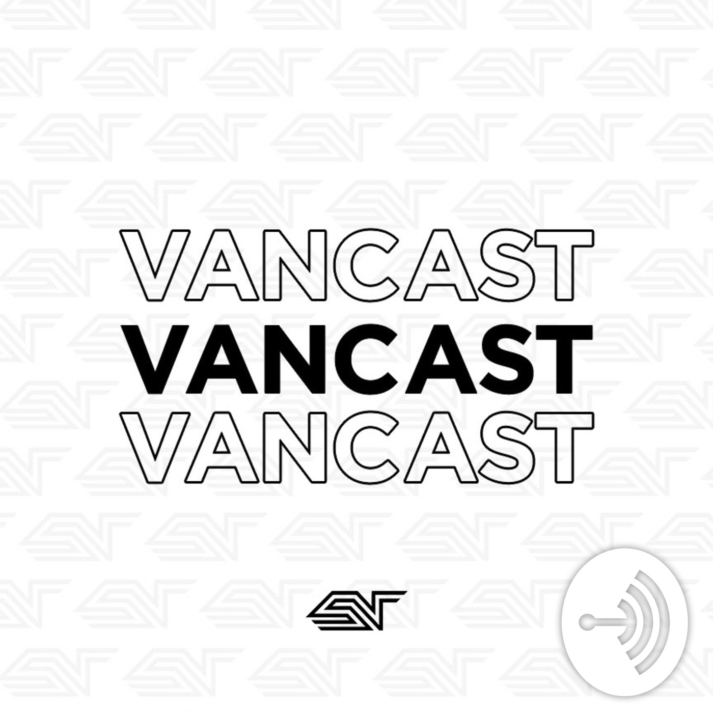 Talking Filmmaking with Kraig Adams | VANCAST Ep. 4
