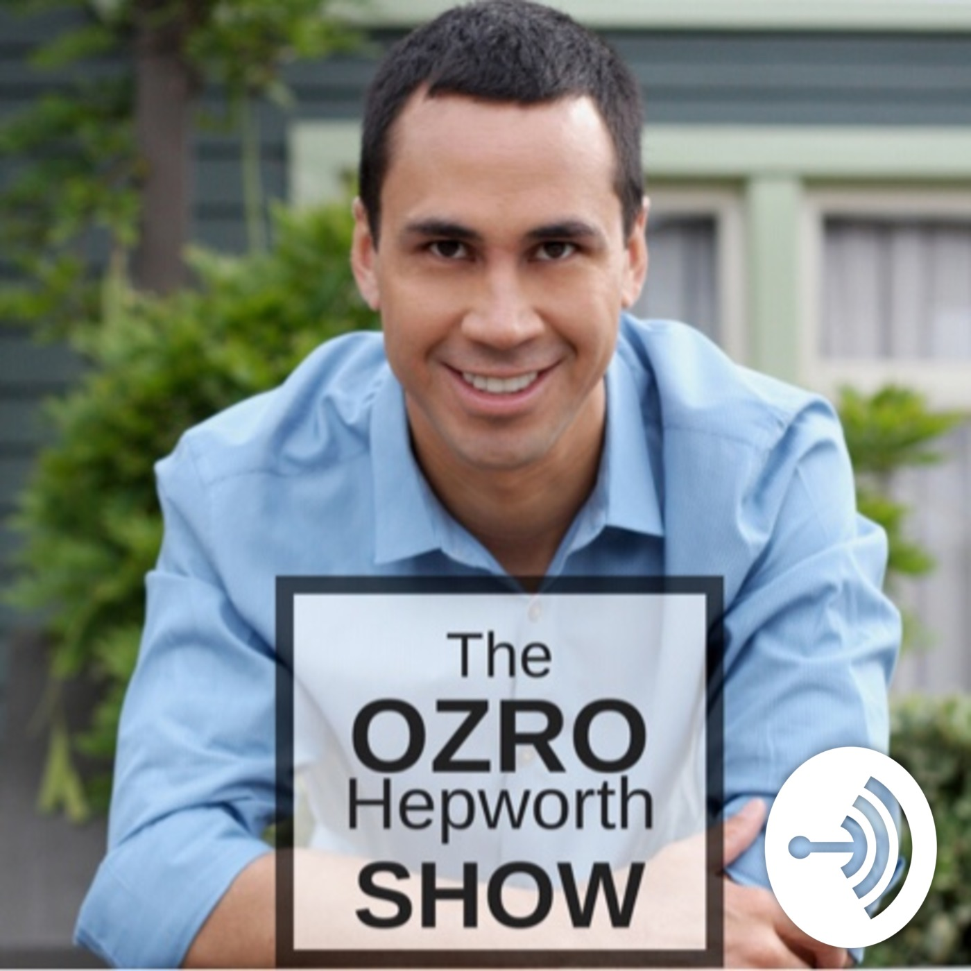 Ep 8: How Was the #MPLchallenge: The Ozro Hepworth Show