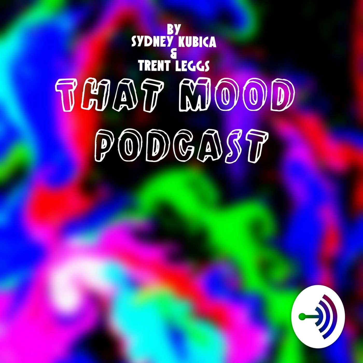 That Mood Podcast