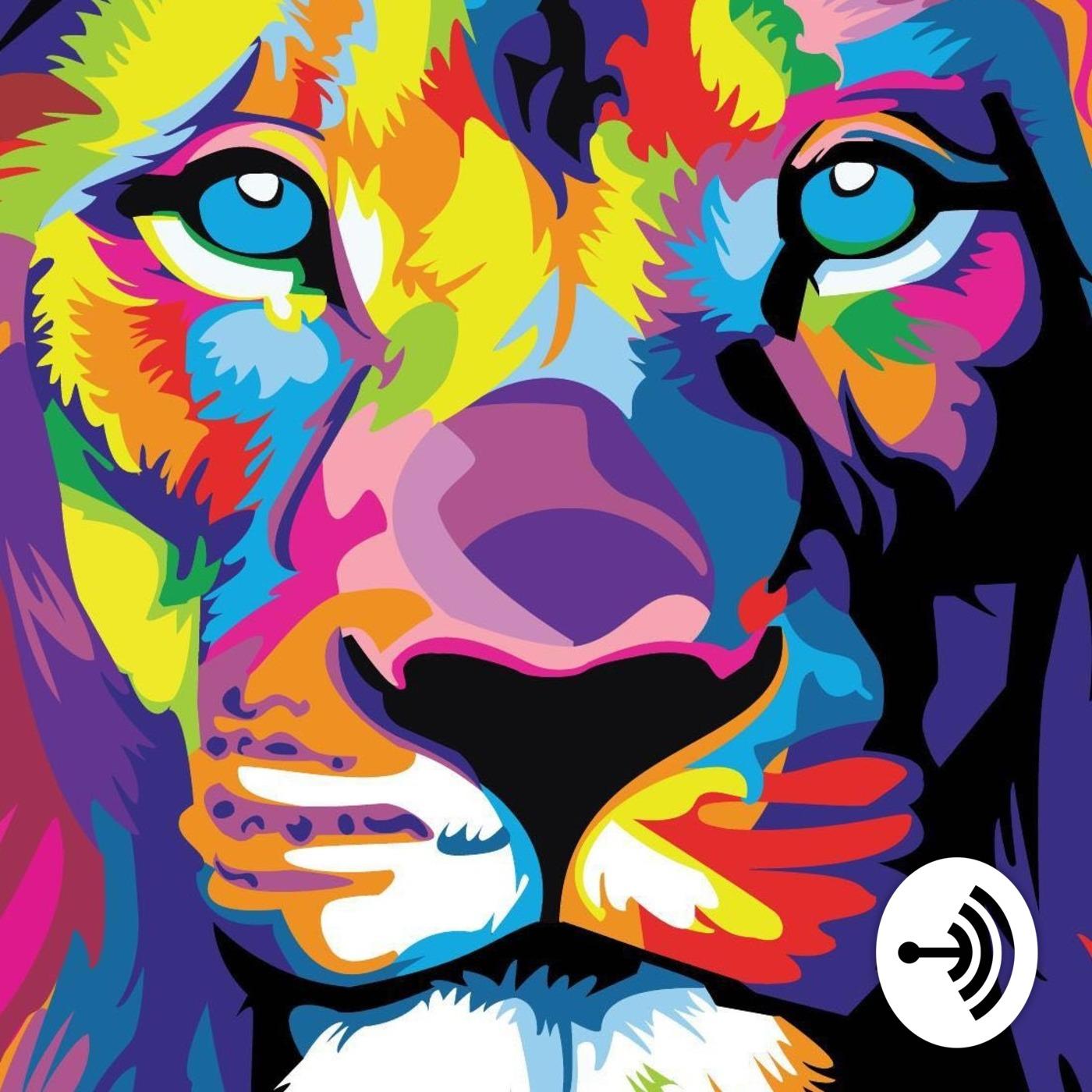 Reality Kings | Listen via Sti...
