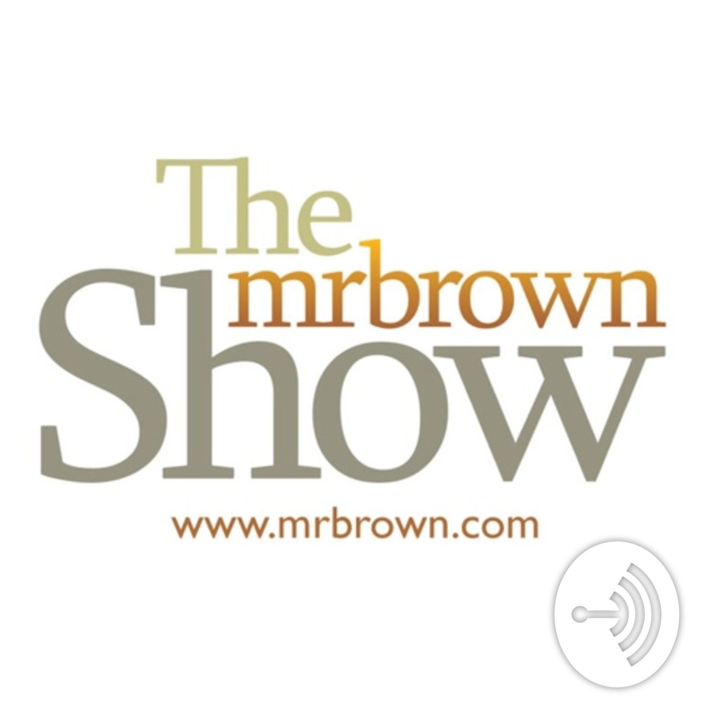 the mrbrown show: Conversations (with WWDC Apple Scholars) 6th June 2019