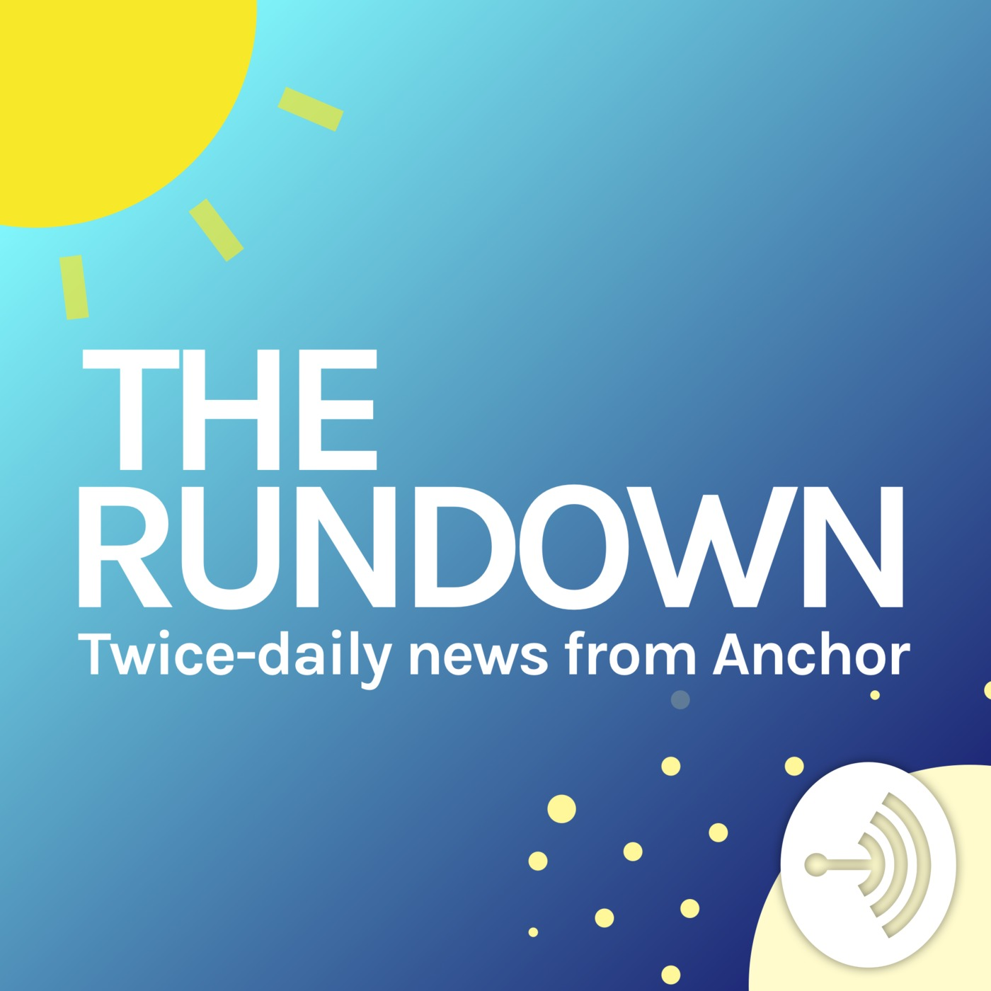 News Rundown for September 4th, 2018 with @CailleyChella