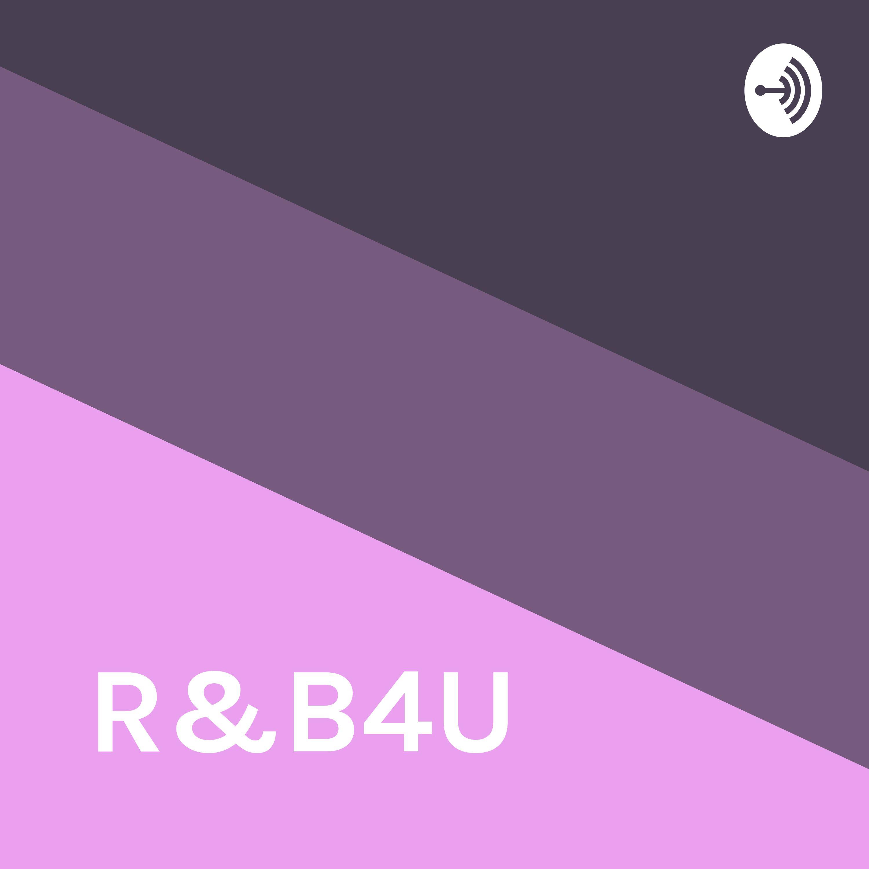 R&B4U
