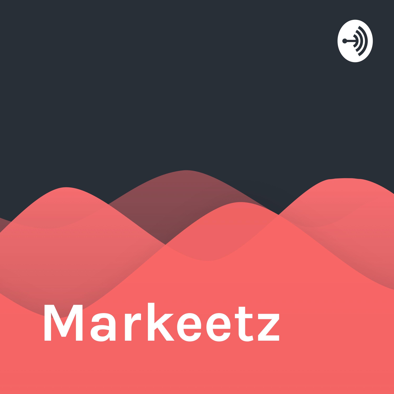 Marco's Podcast (Intro)