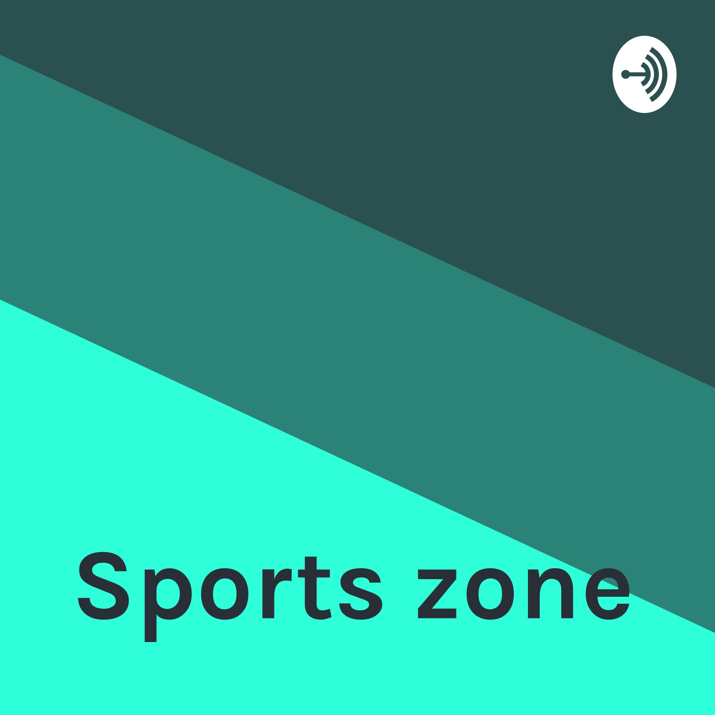 Sports talk pt1
