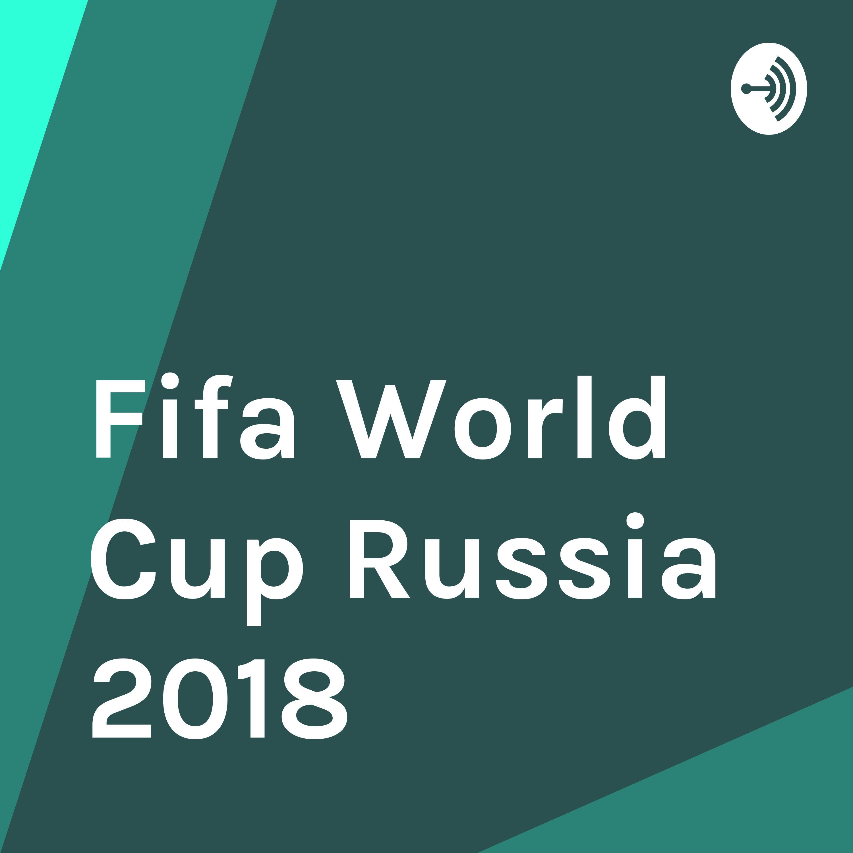 Match day 1:France vs Australia