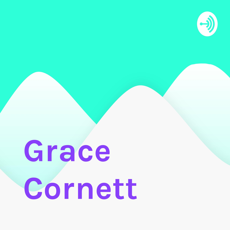 Breaking Chains | Listen via Stitcher for Podcasts