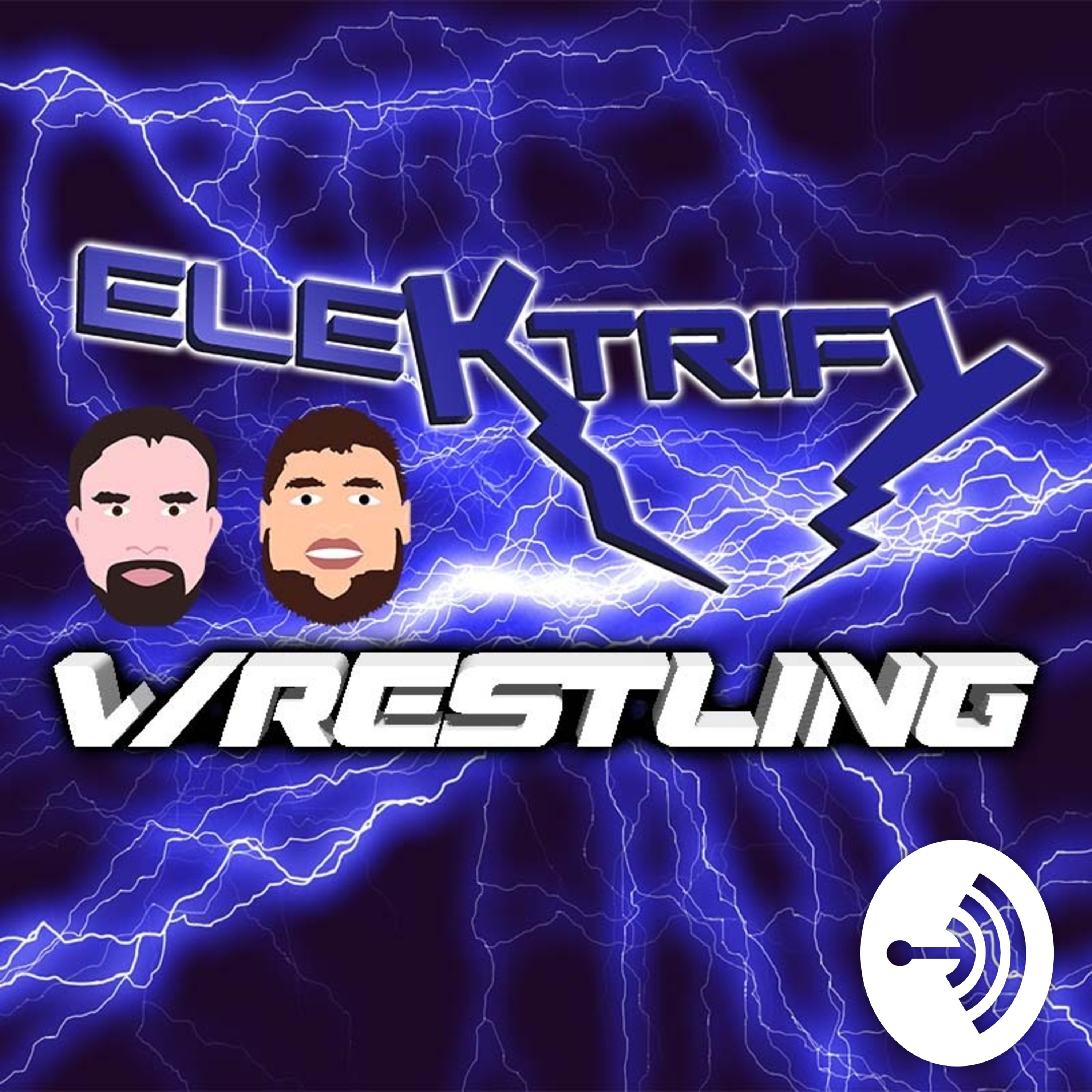 MONEY IN THE BANK 2018 REVIEW | ELEKTRIFY WRESTLING PODCAST EP22