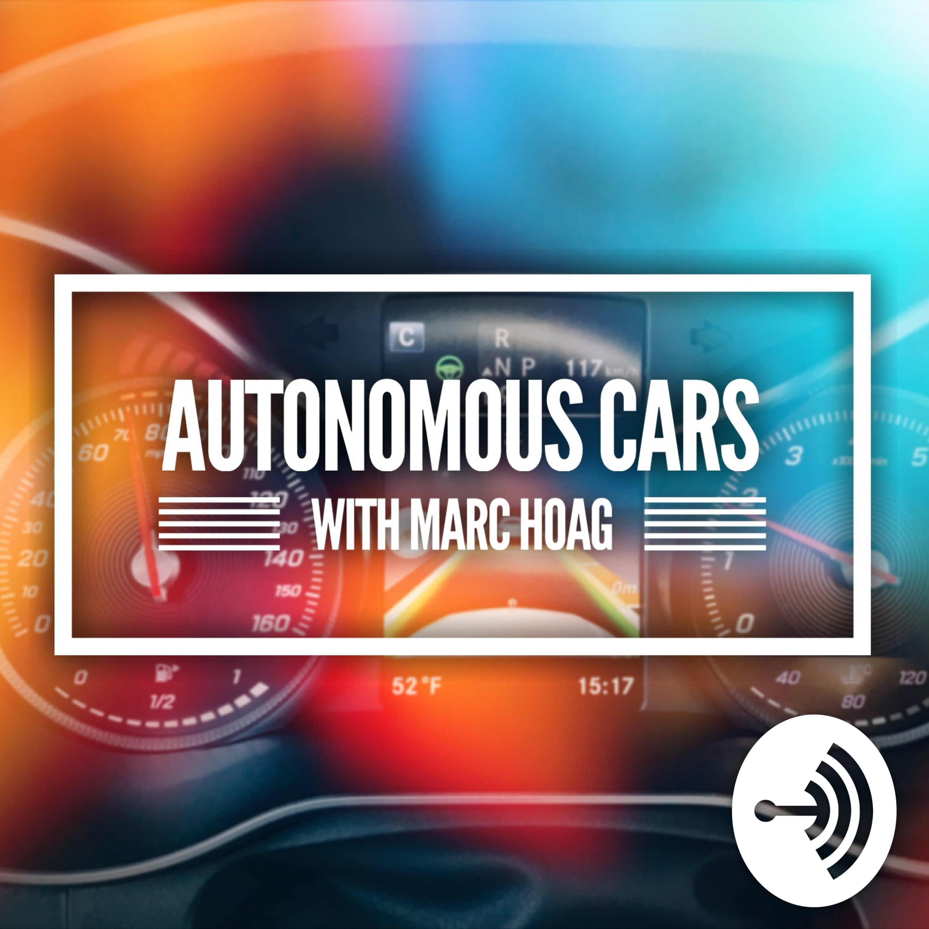 #113-AVs on real estate; AVs for the hyper-rich? Tesla Hardware v3.0 starts to roll out