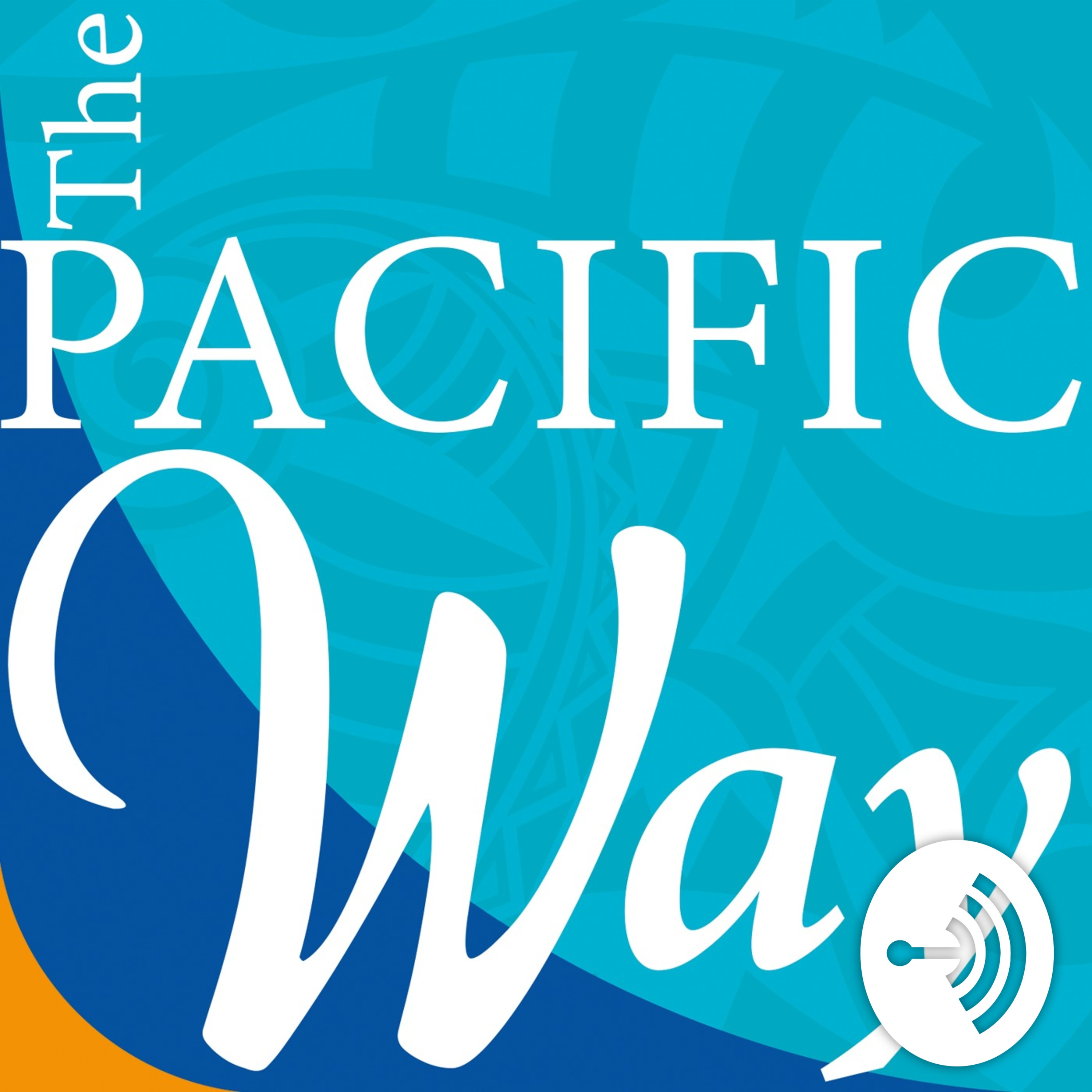 The Pacific Way