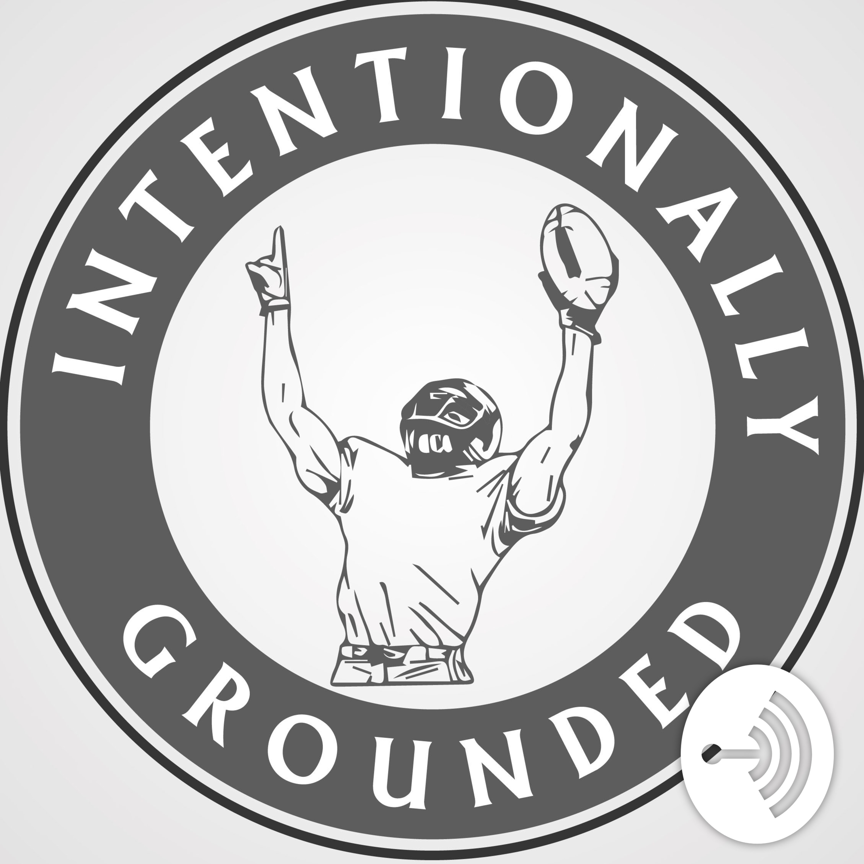 Episode 23-Jed Kennedy Brookfield Central High School (HC)