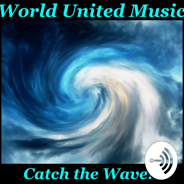 World United Music