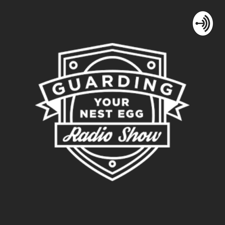 Guarding Your Nest Egg