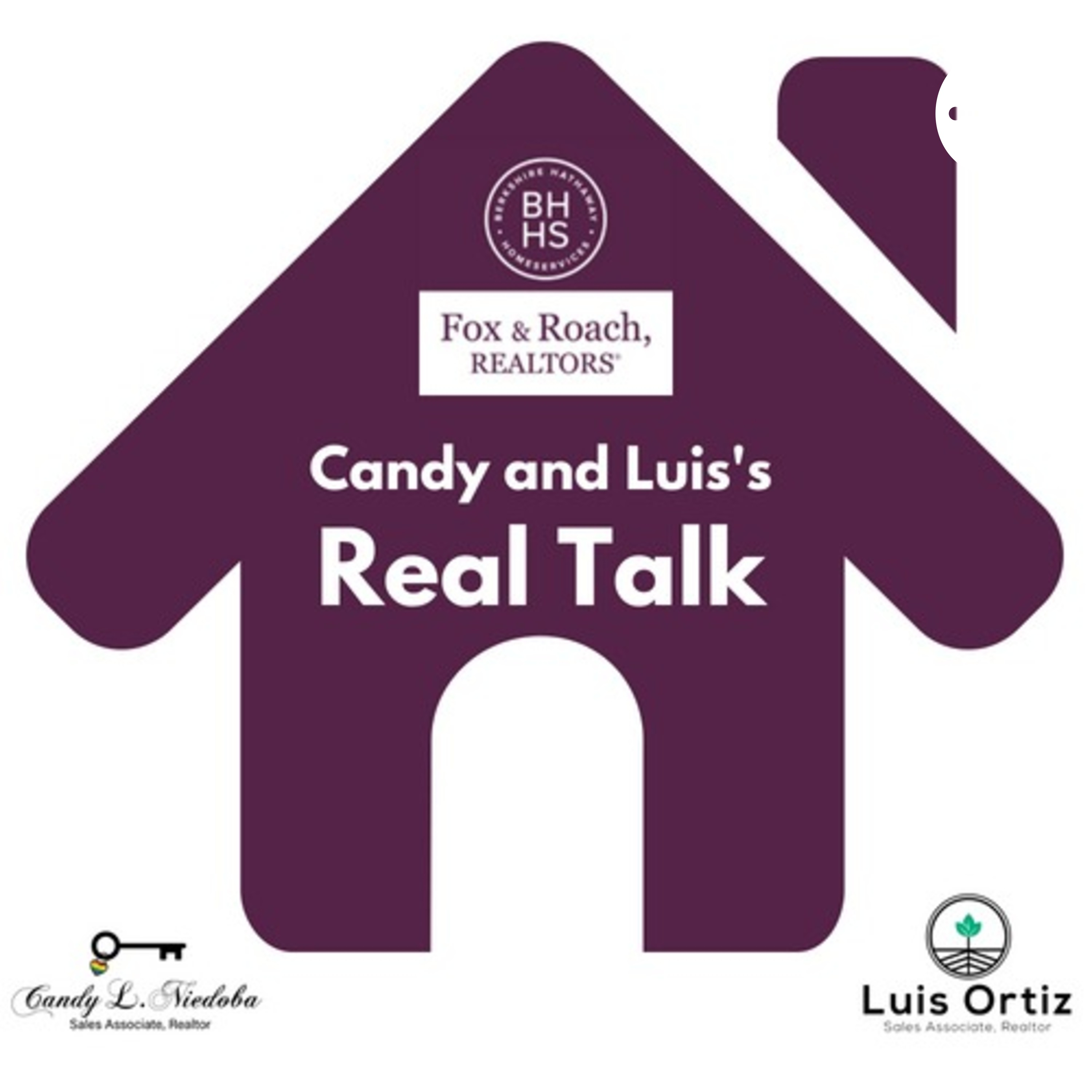Episode 5: Quick Tips for Home Sellers
