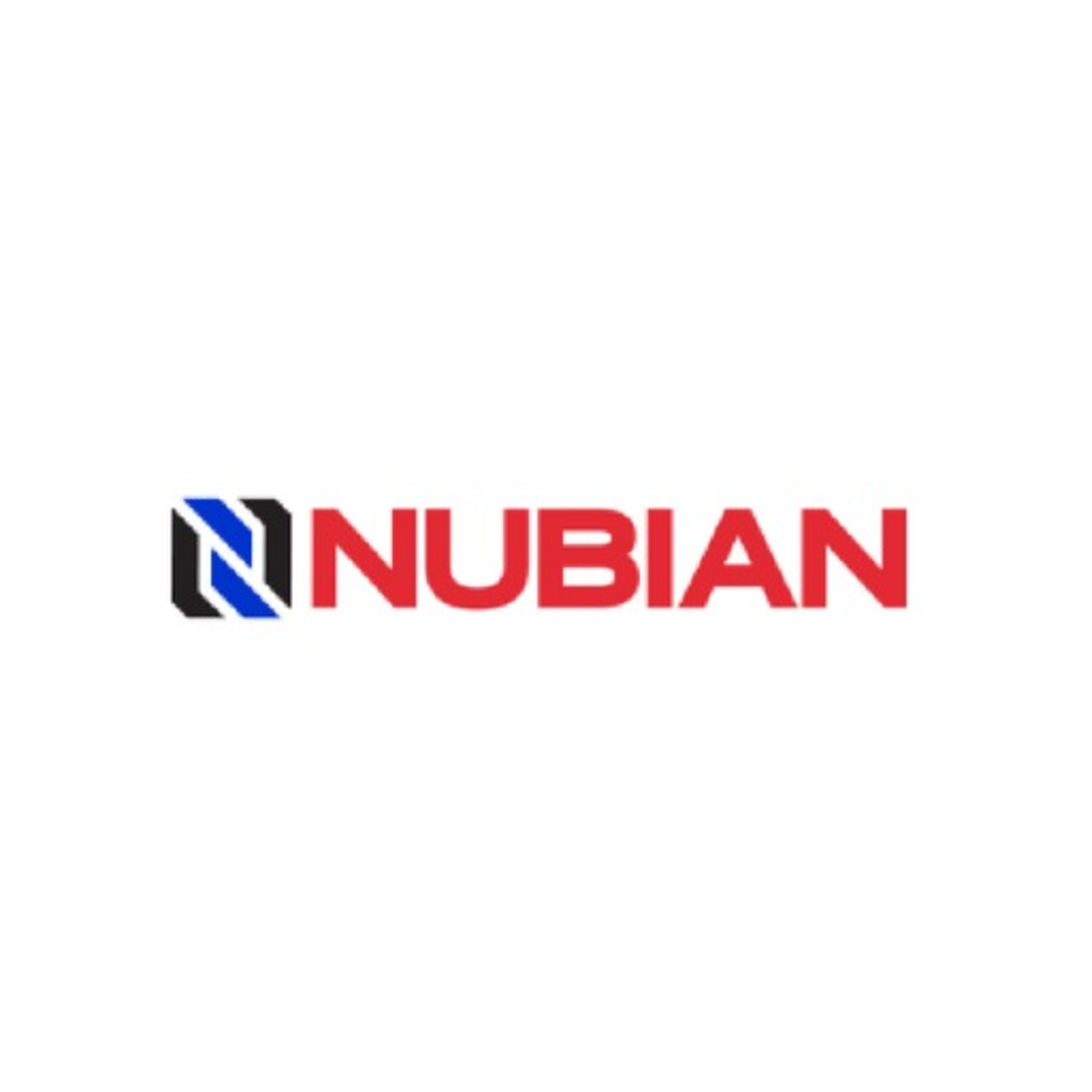 Nubian Closes Private Placement Fully Subscribed