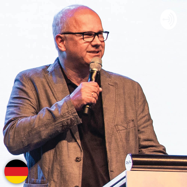 Weekly Update #57 - Heinz Reuss erzählt von der Beteiligung seines Onkels am Überfall Polens