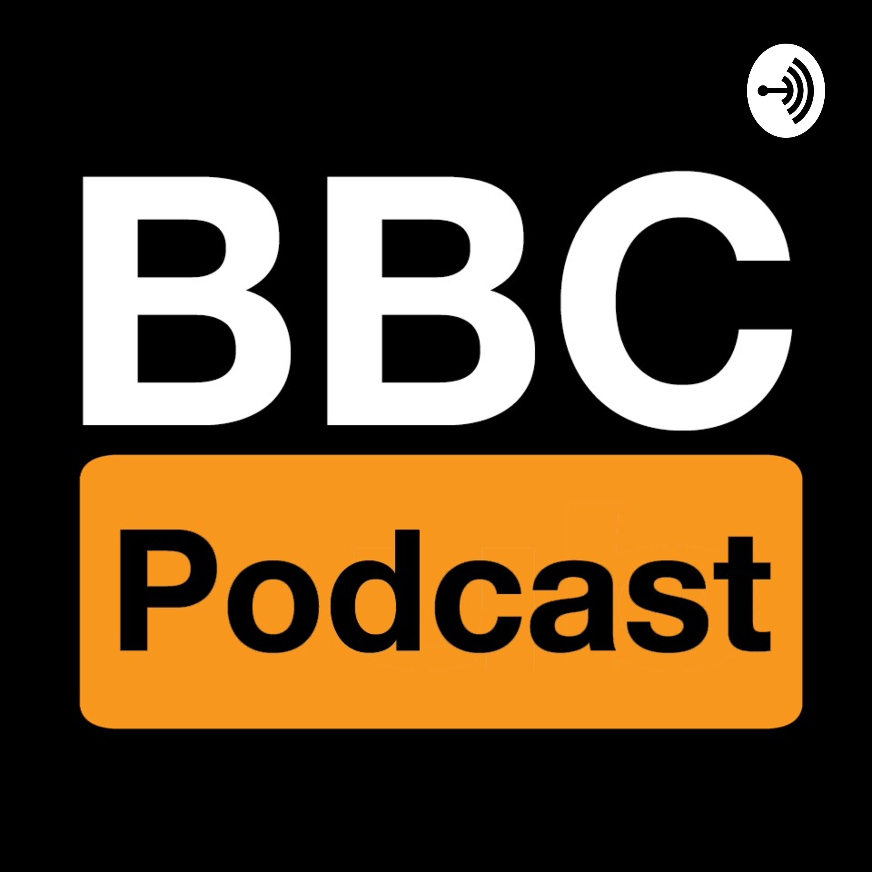 Podcasts | Coaches Panel