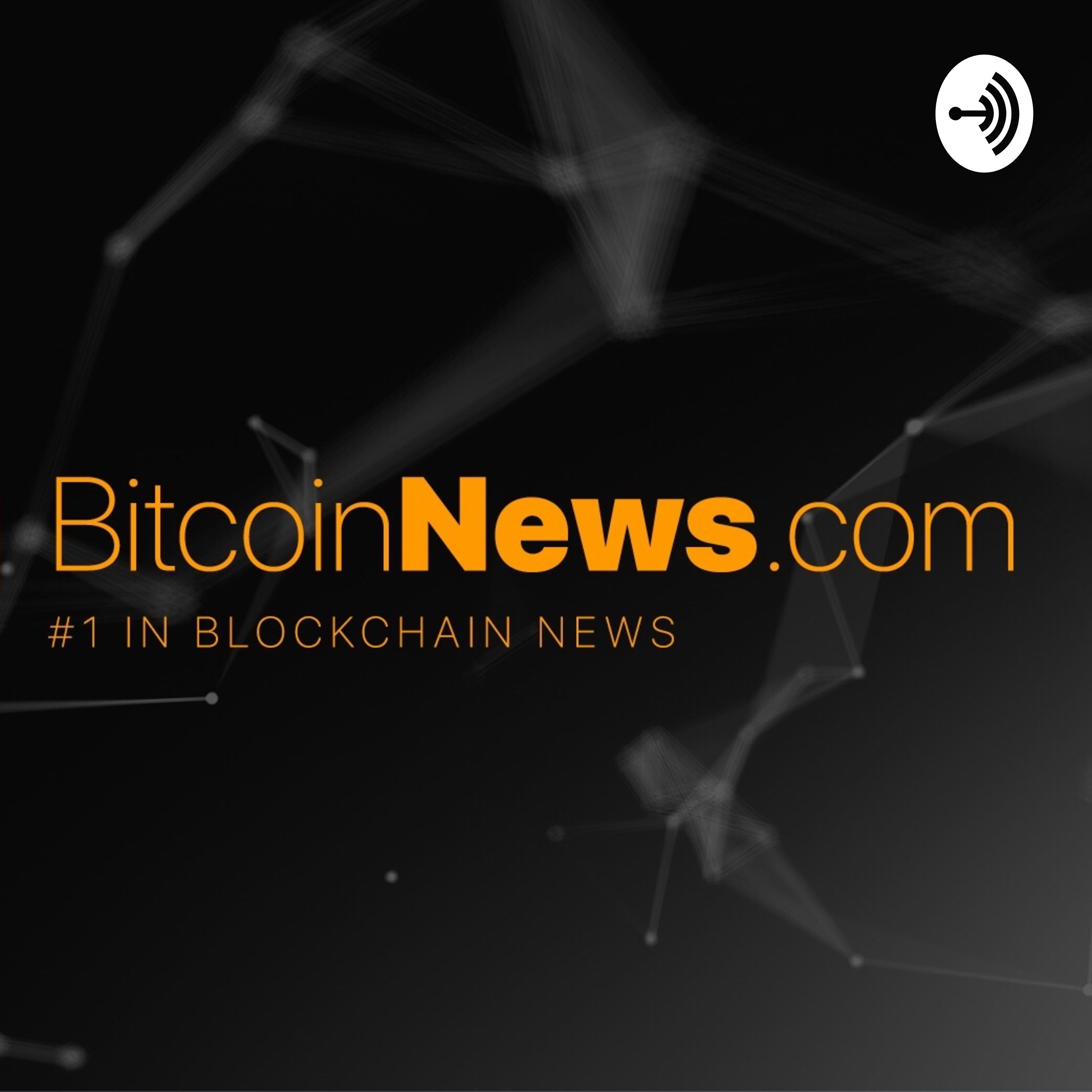 BitcoinNews.com Daily Podcast 9th January 2019: Tron (TRX) Rallying, Ethereum Planning For Serenity