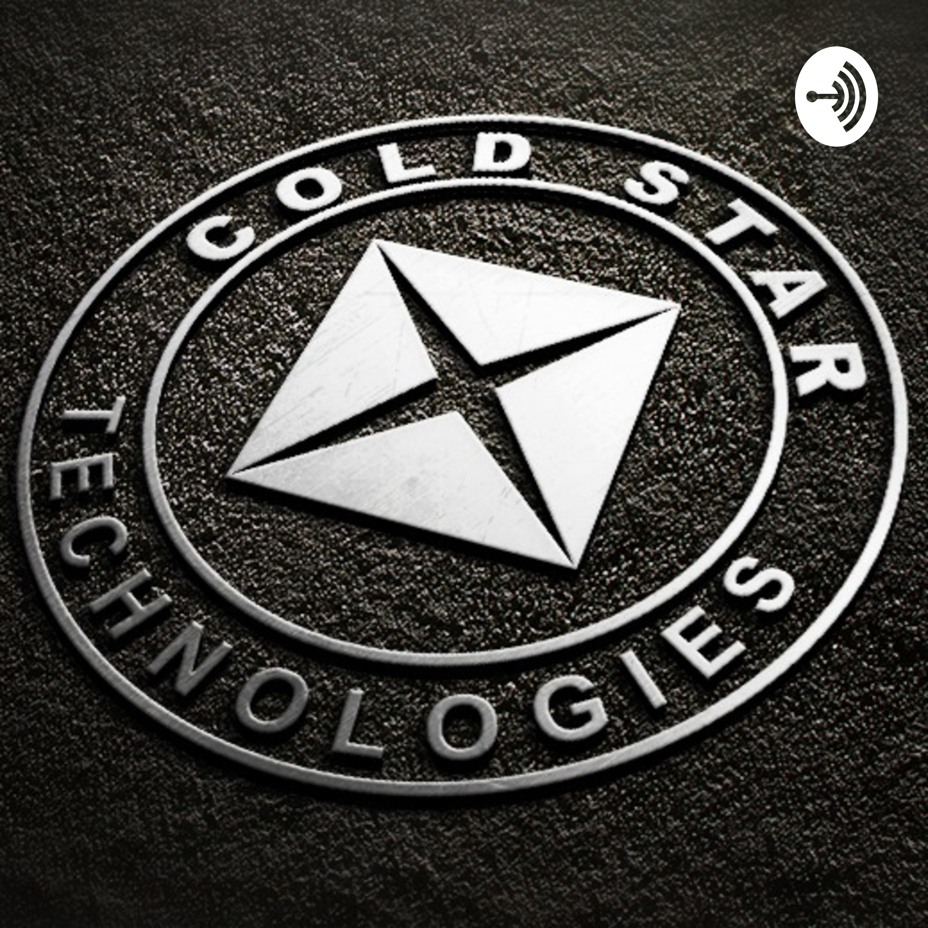 Luis Lomanov - Building Scalable Financial Infrastructures - Cold Star Project