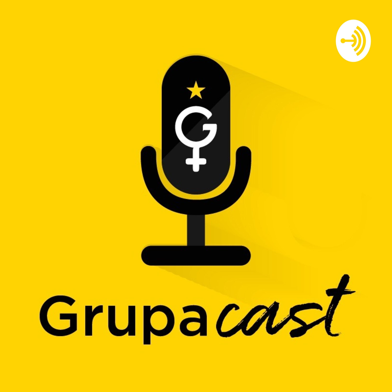 GrupaCast - Episódio Especial 05 - Aniversário do Galo 2020: 112 anos de paixão.