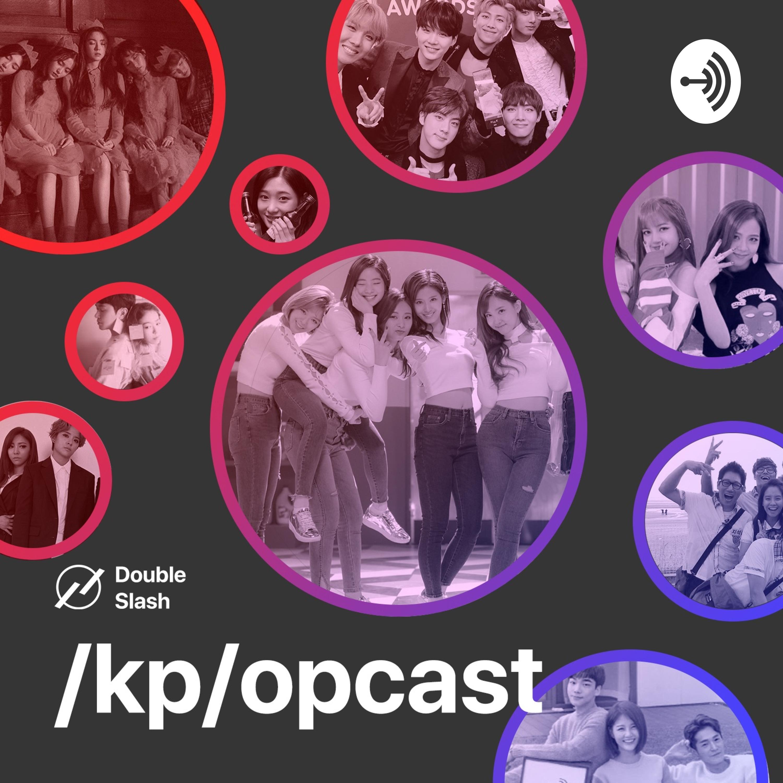 Kpopcast | Listen via Stitcher for Podcasts