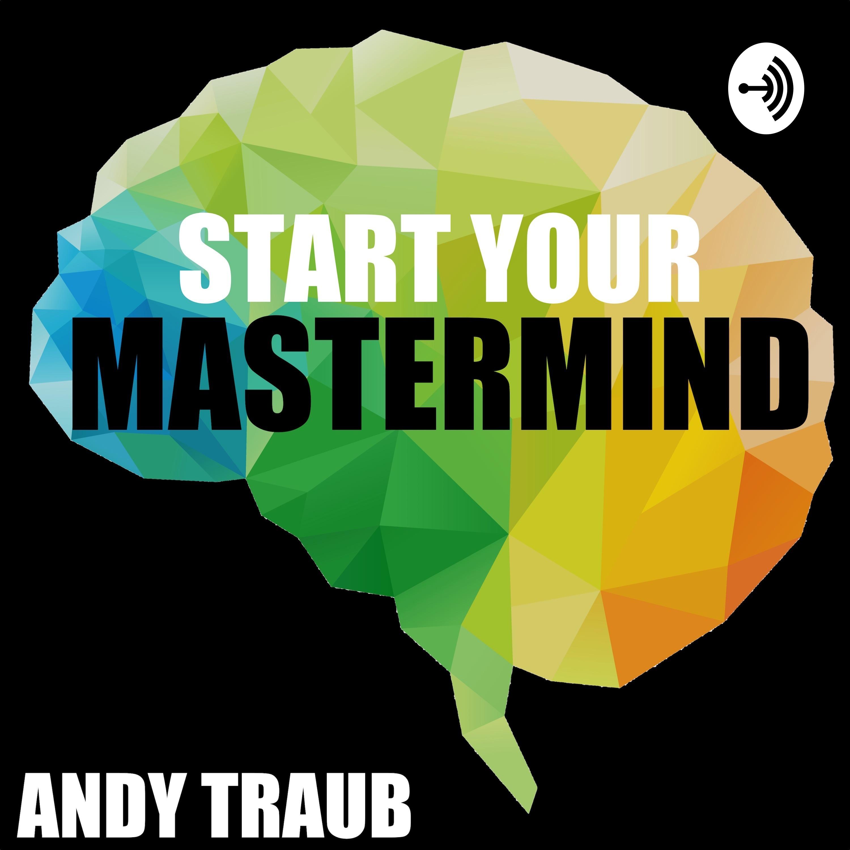 Start Your Mastermind Show