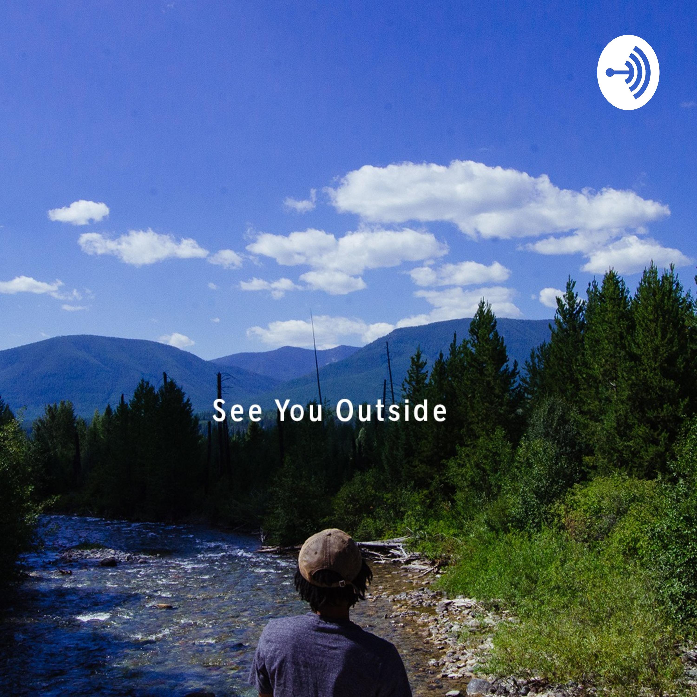 """A Sense of Wonder feat. Daniel """"The Blakalachian"""" White"""