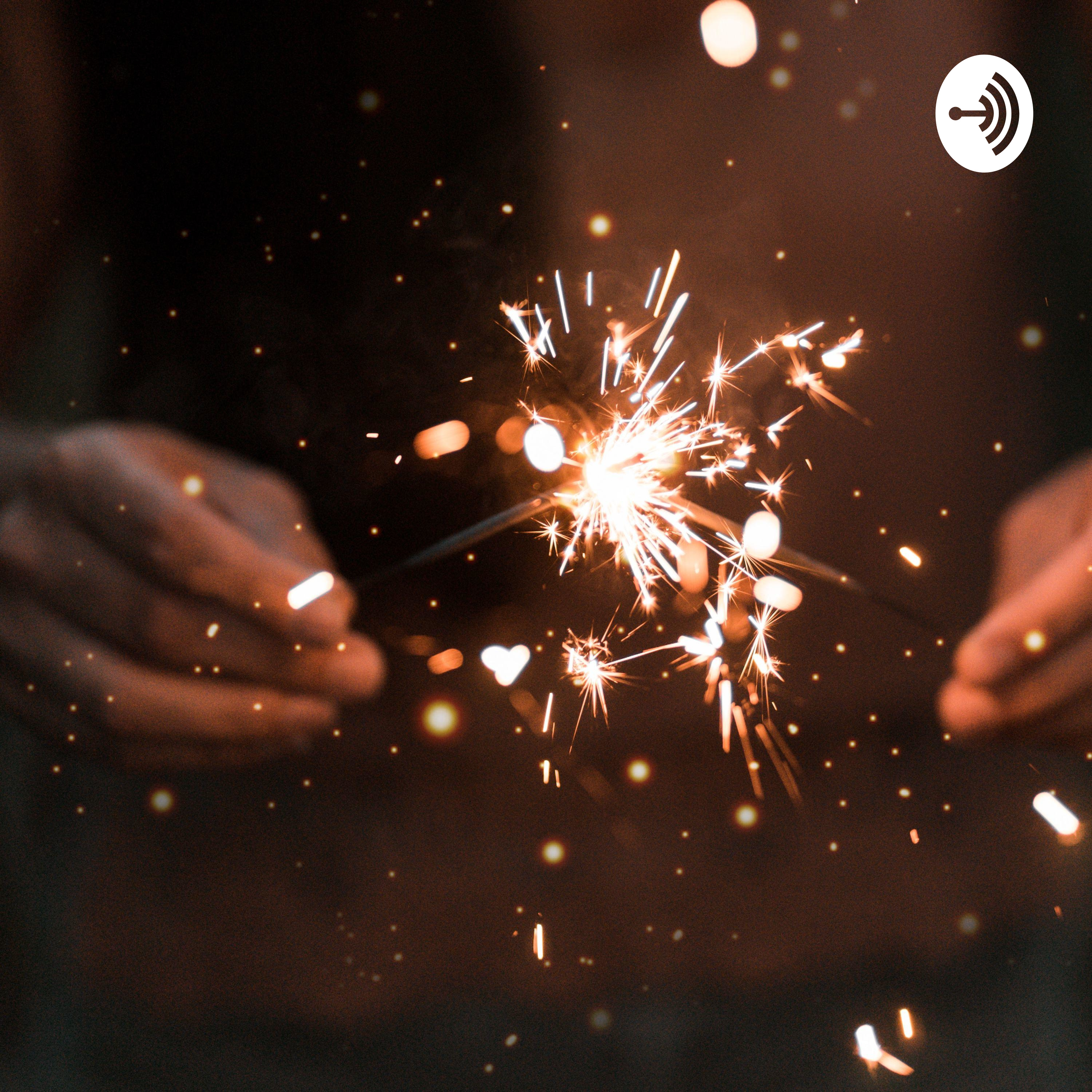The Narc Coach: Narcissistic Abuse Recovery | Listen via