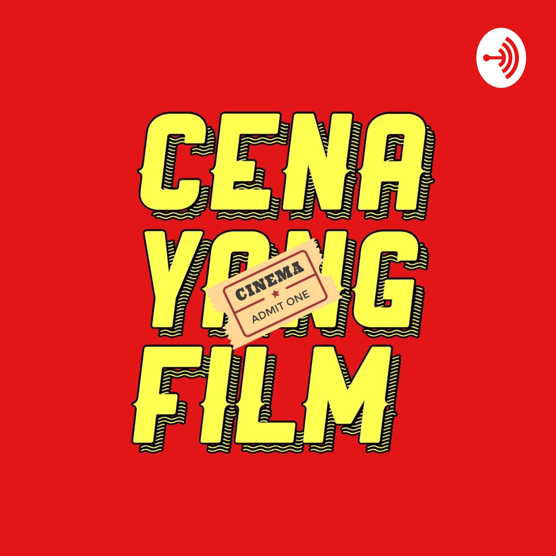 Cenayang Film