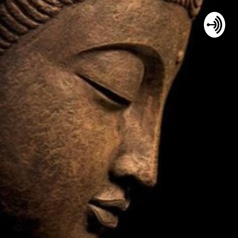 פרק 13 – בודהיזם ומעמד האישה