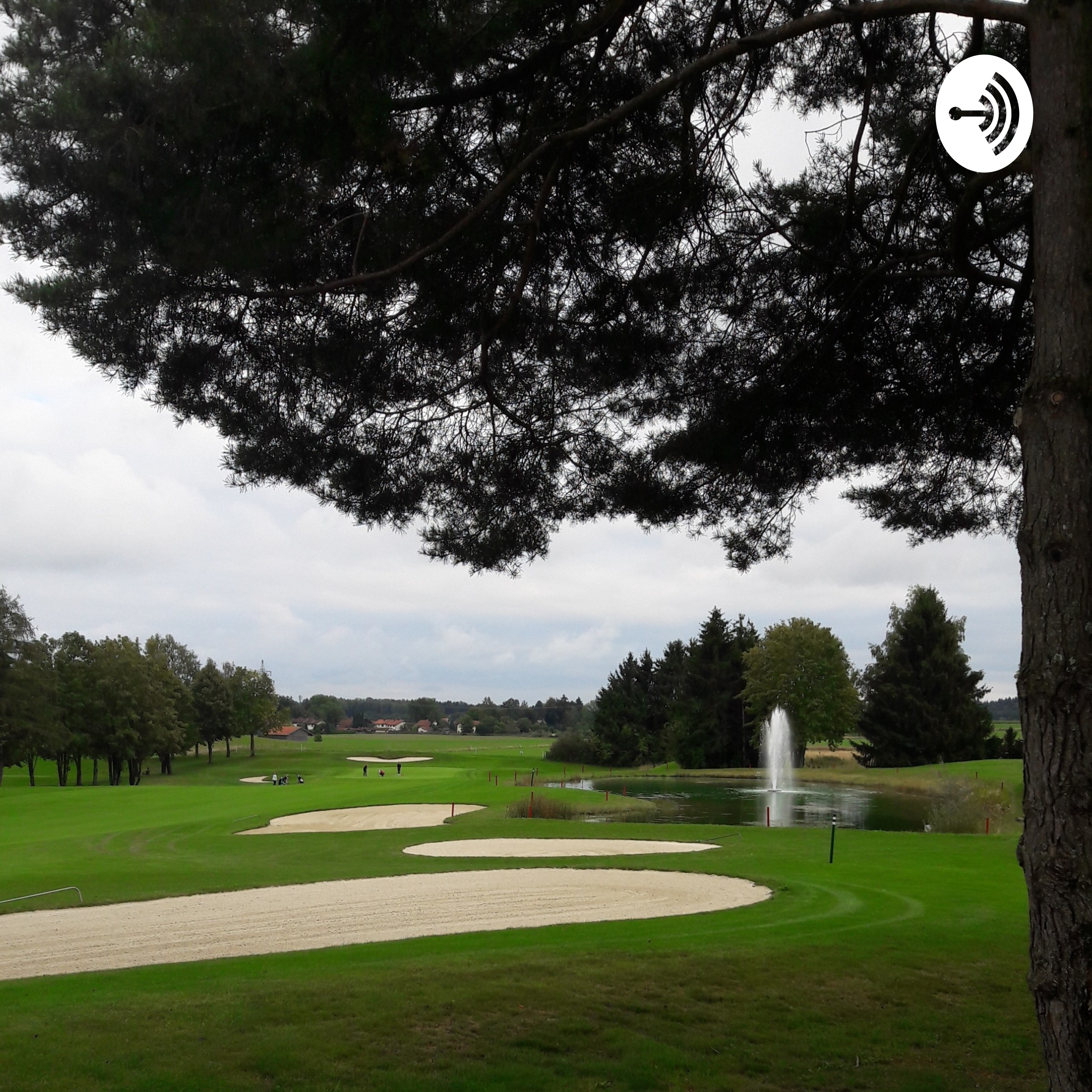 Mental Coaching for Golf - Introduction | Listen via