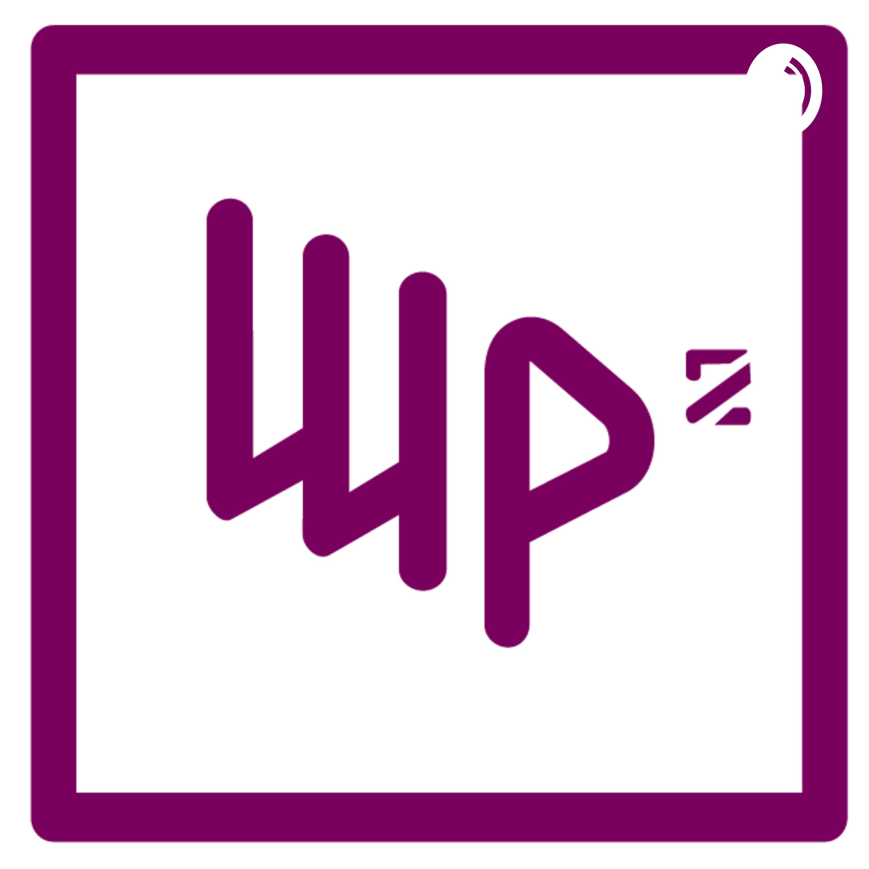 WordPress 5.8 est arrivé