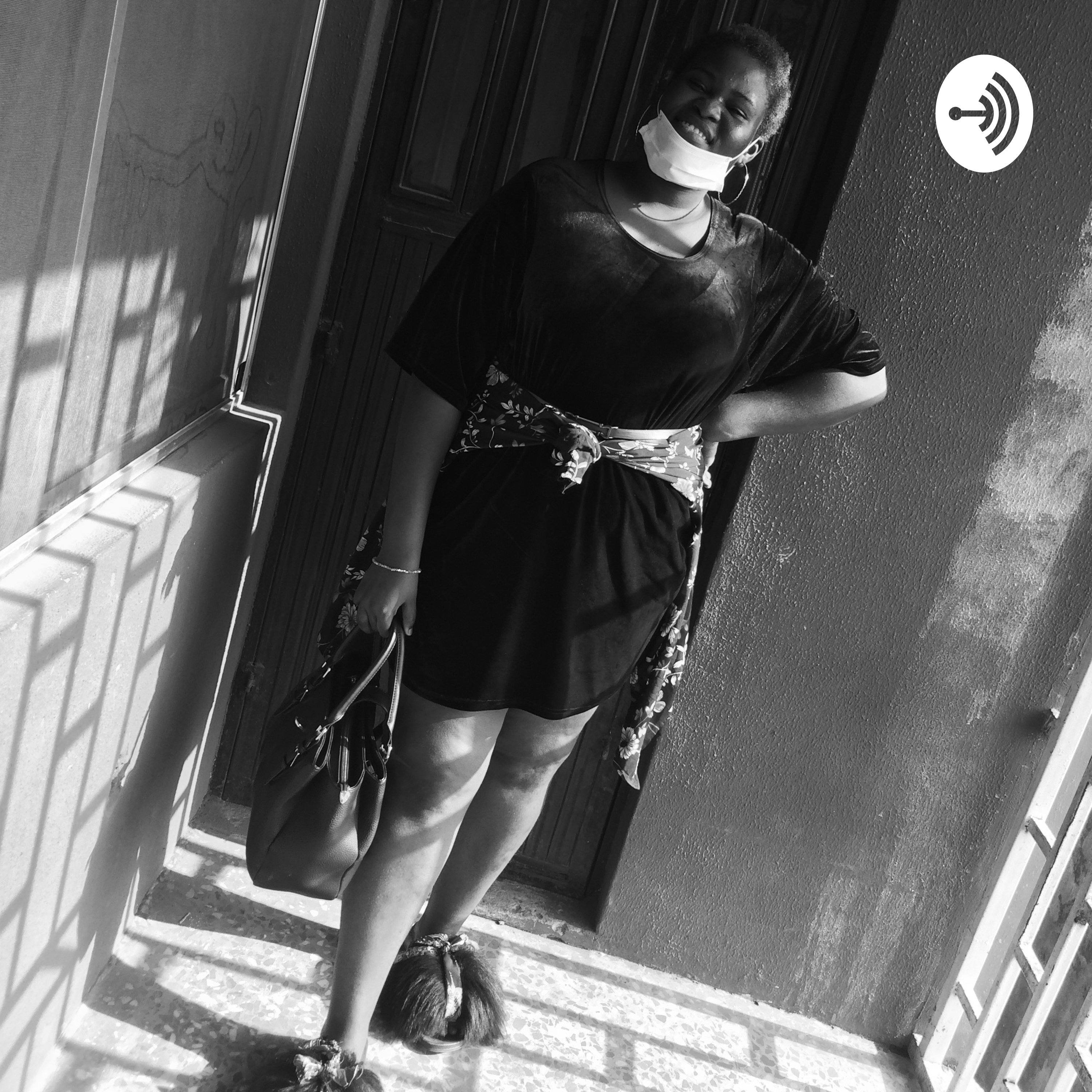 The Gist With Yinka podcast