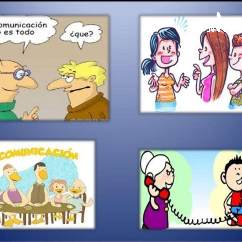 Cápsulas Educativas
