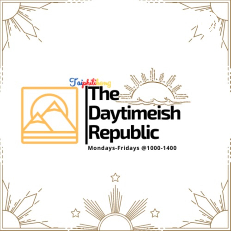 The Daytimeish Republic   Episode 4   26.11.2020.01.004