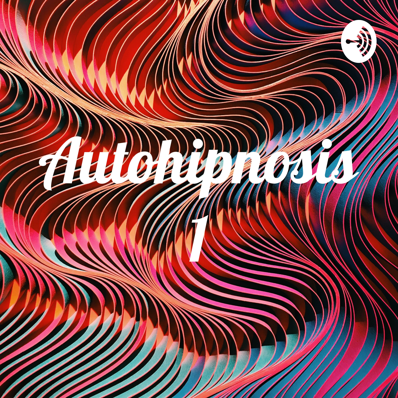 Autohipnosis 1