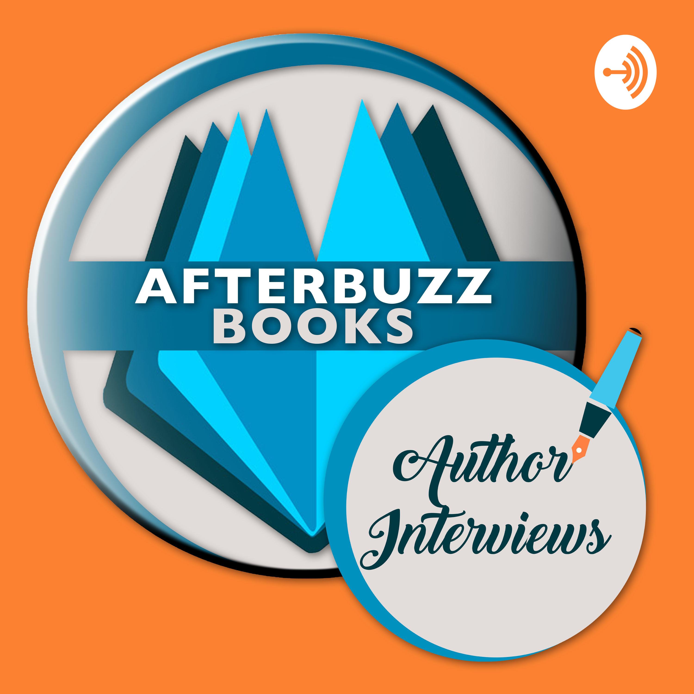 Author Interviews - AfterBuzz Books