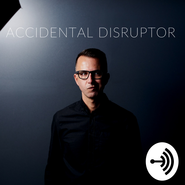 Accidental Disruptor