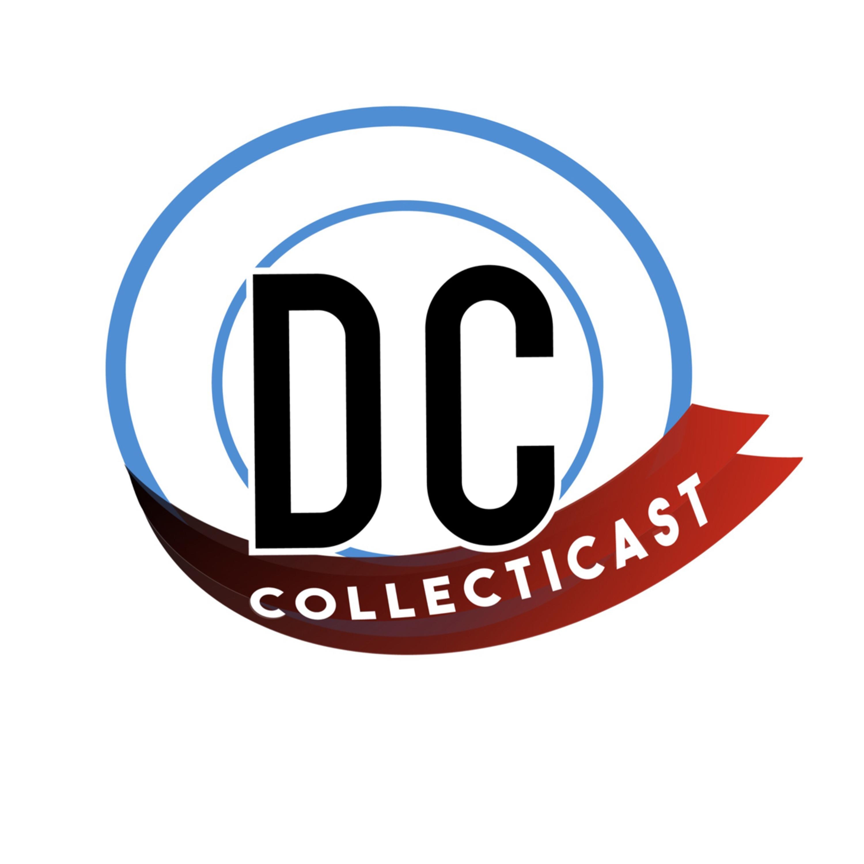 15 | Interacting with ActionFigureInsider.com | DCC
