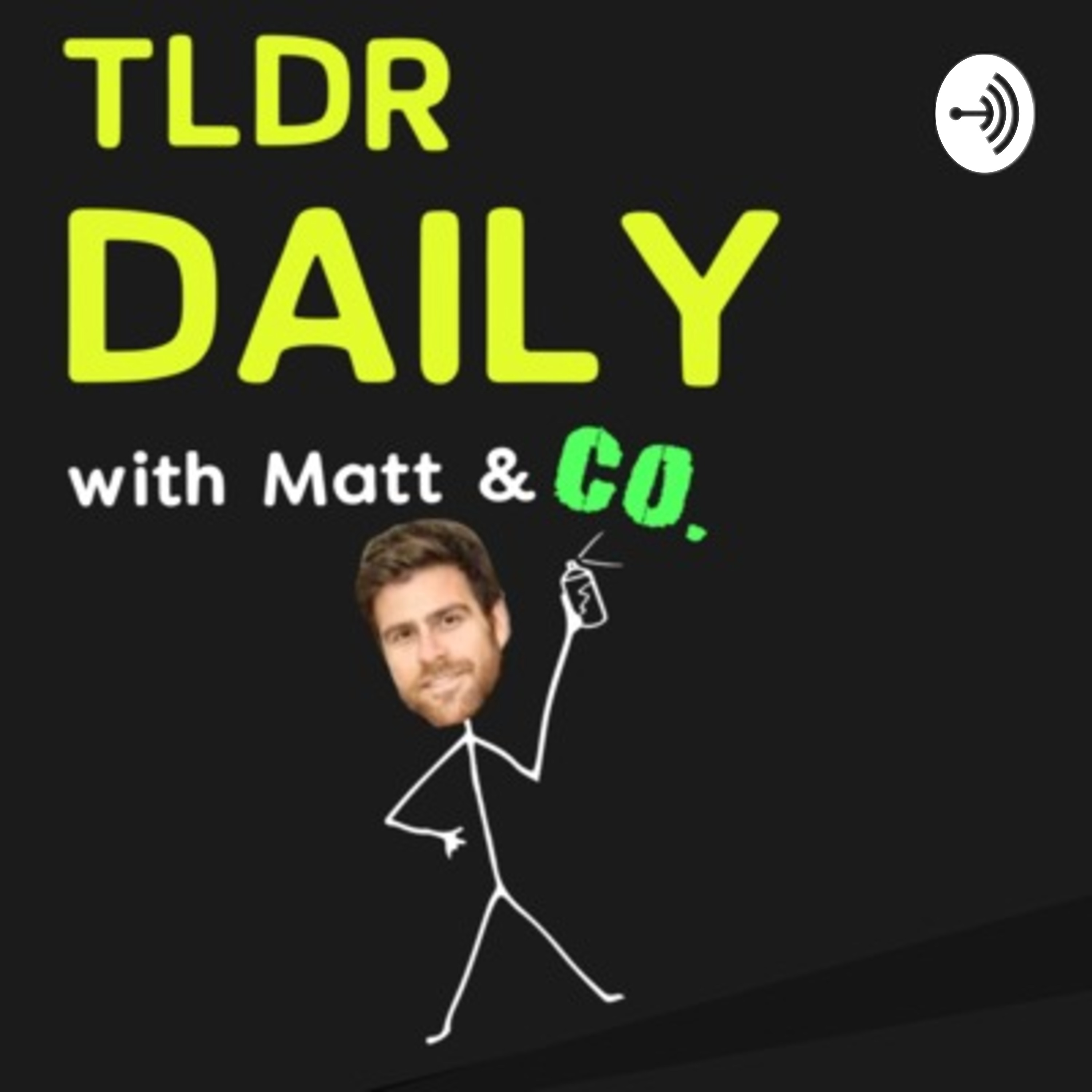 TLDR Preview