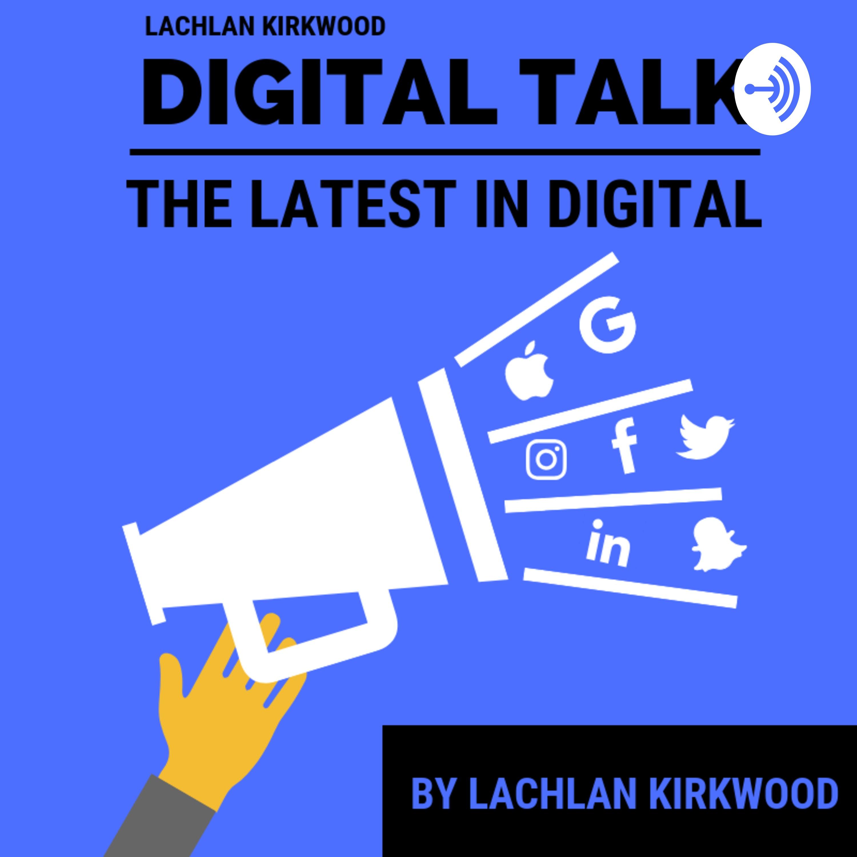 Digital Talk