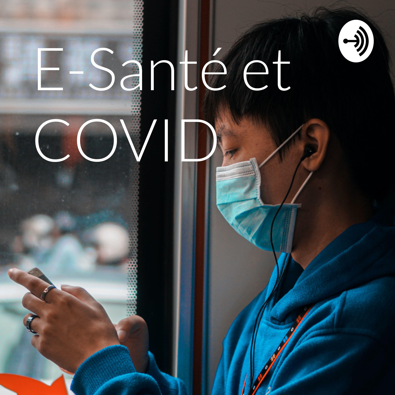 E-Santé et COVID