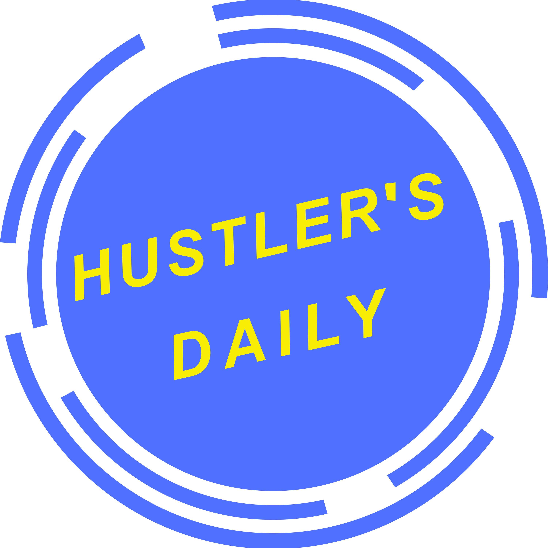 Hustler daily free