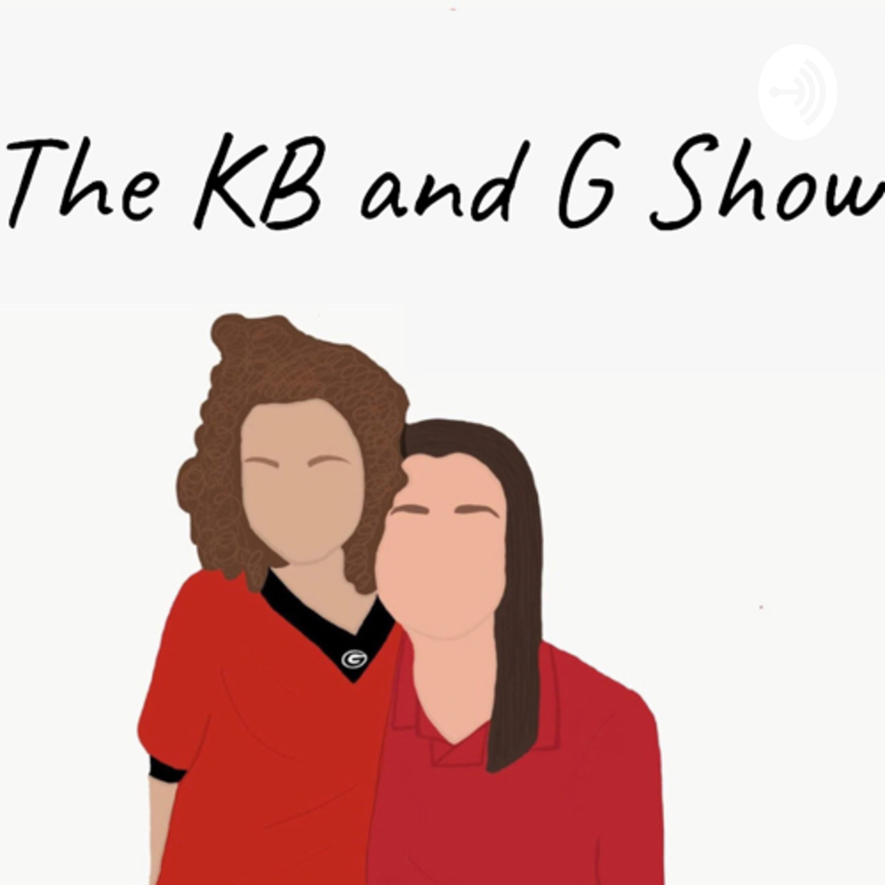 The KB and G Show