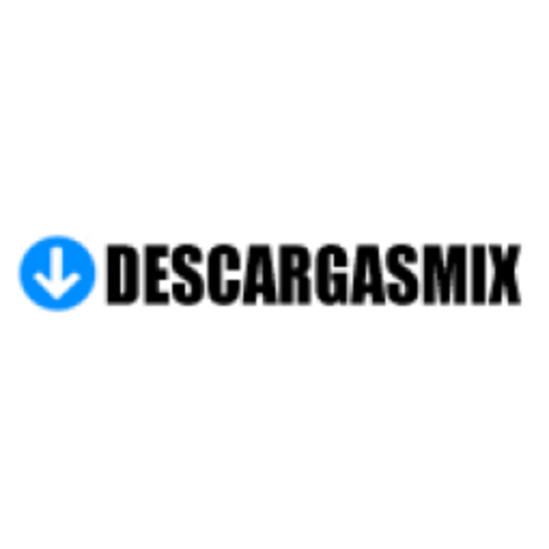 Descargar Peliculas Online Español Gratis Completas HD