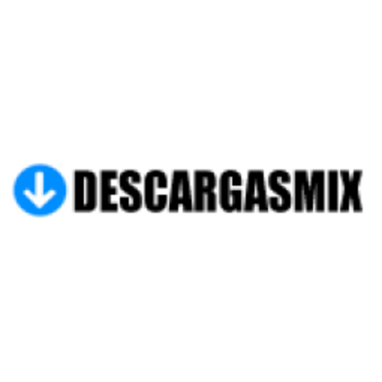 Descargar How High 2 2019 Descargasmix Pelicula Online HD