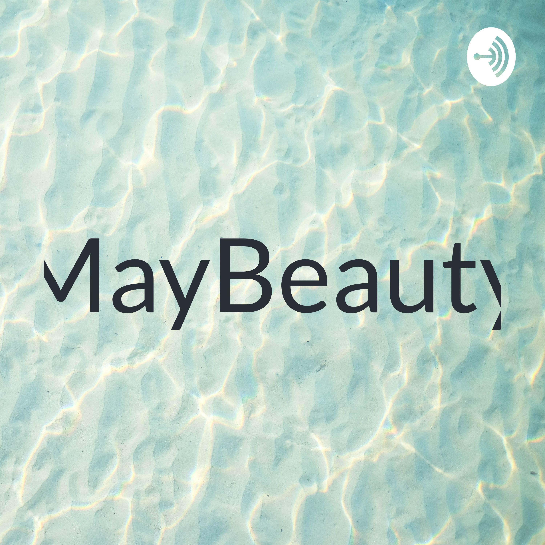 MayBeauty (Trailer)